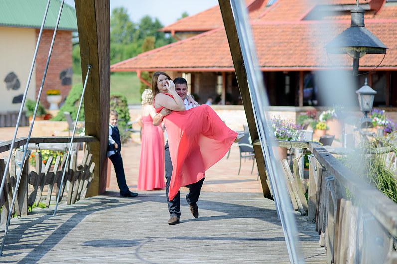 lithuanian wedding customs