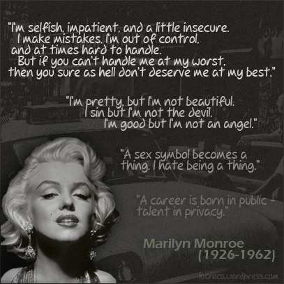 marilyn monroe,marilyn monroe quotes,marilyn monroe photos,marilyn monroe pictures,quotes from marilyn monroe,quotes marilyn monroe,marilyn monroe wallpaper,hollywood legendsclass=cosplayers
