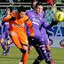 Prediksi Fiorentina vs Catania 27 Agustus 2013