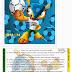 6812.-Dee Jay Nahuel (2014) (Edicion-Electro-Latino)