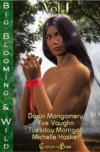 Big, Blooming and Wild Vol 1 Collection