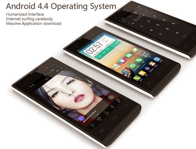 http://www.banggood.com/INew-U1-4-inch-Android-4_4-MTK6572m-1_0GHz-Dual-core-Smartphone-p-952968.html