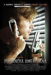 Baixe imagem de Paranóia Americana (Dual Audio) sem Torrent
