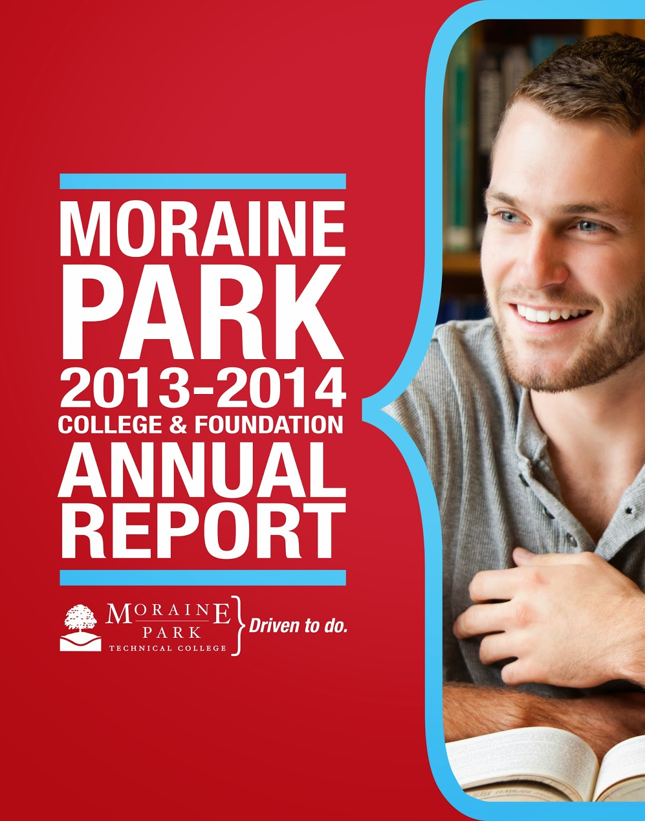 http://morainepark.edu/about-mptc/college-data-and-demographics/annual-report/