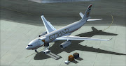More previews of CLS A330 Cargo. FSX. Commercial level Simulations has .