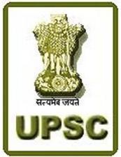 upsc-advt-no-12-2013-application