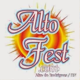 SITE ALTO FEST