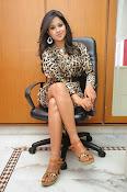 Manali Rathod Glam pics-thumbnail-17