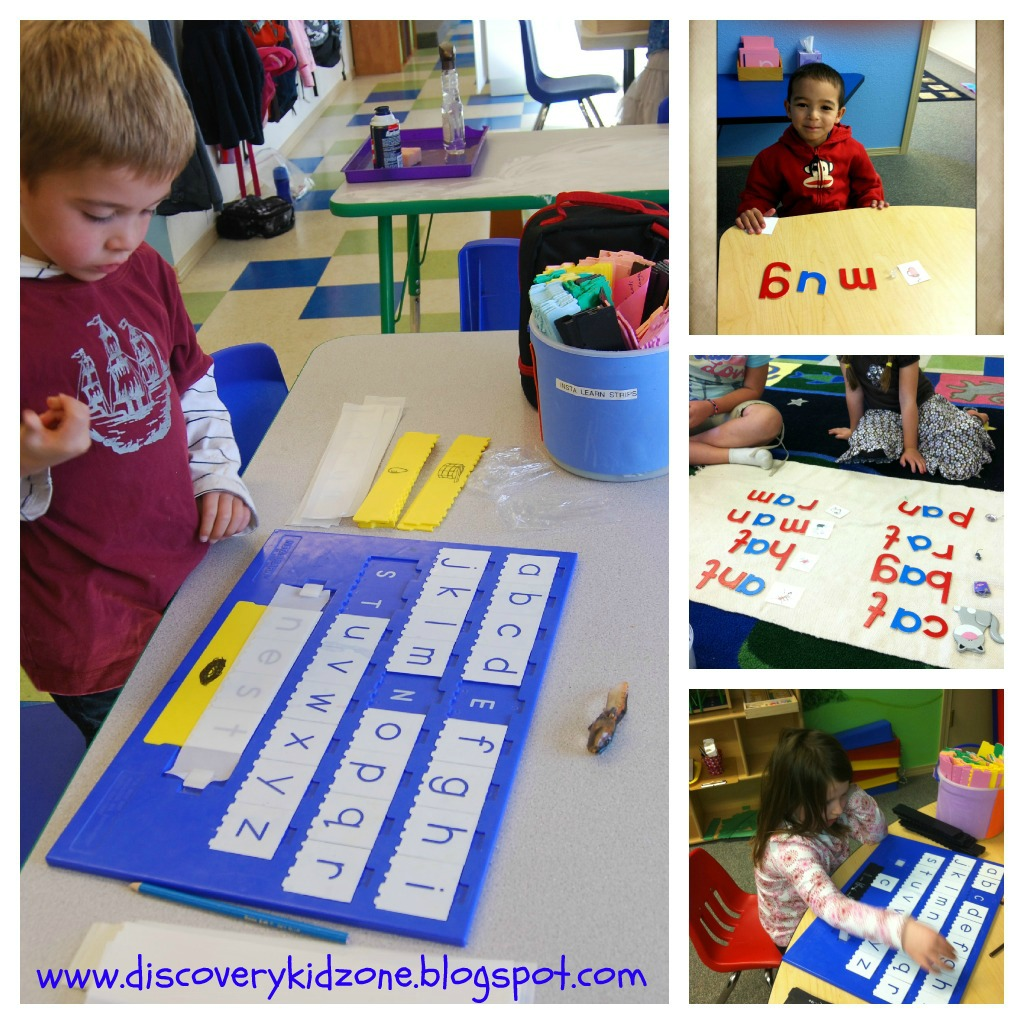 child development essay montessori Free child development papers, essays, and research papers.