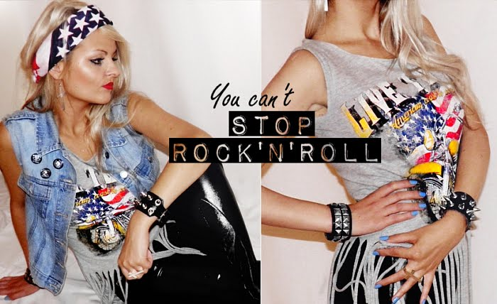 http://dangerous-fashion.blogspot.com/2011/08/you-cant-stop-rock-n-roll.html