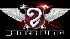 Khmer Wing