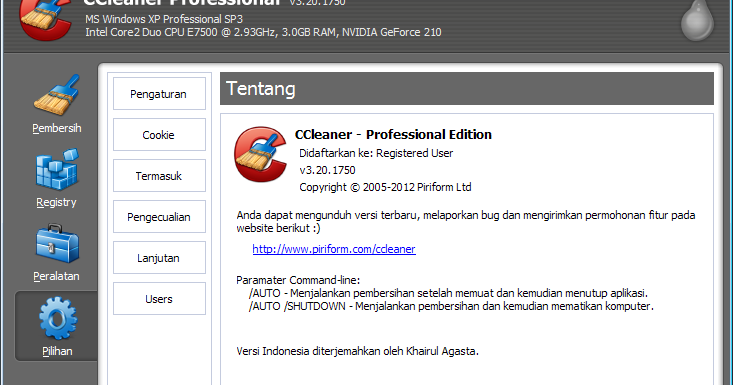 windows 7 professional 64 bit italiano download free
