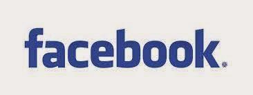 Pagina facebook Audi Sport Club - Italia
