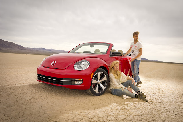 2013 Volkswagen Beetle Convertible - 2013 Volkswagen Beetle Convertible Specs , 2013 Volkswagen Beetle Convertible features , 2013 Volkswagen Beetle Convertible price , 2013 Volkswagen Beetle Convertible diesel , 2013 Volkswagen Beetle Convertible colors , 2013 Beetle Convertible , new Beetle Convertible