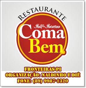 Restaurante Coma Bem