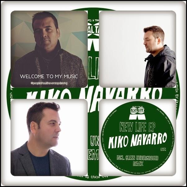 2015-confirma-año-nuevas-referencias-sesiones-novedades-DJ-Kiko-Navarro