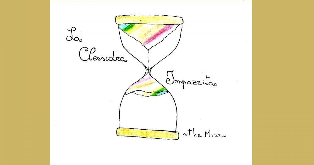 La Clessidra Impazzita
