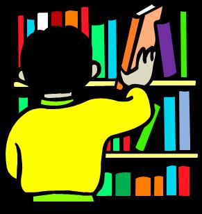 Clip art library download of sign language  techFlourish
