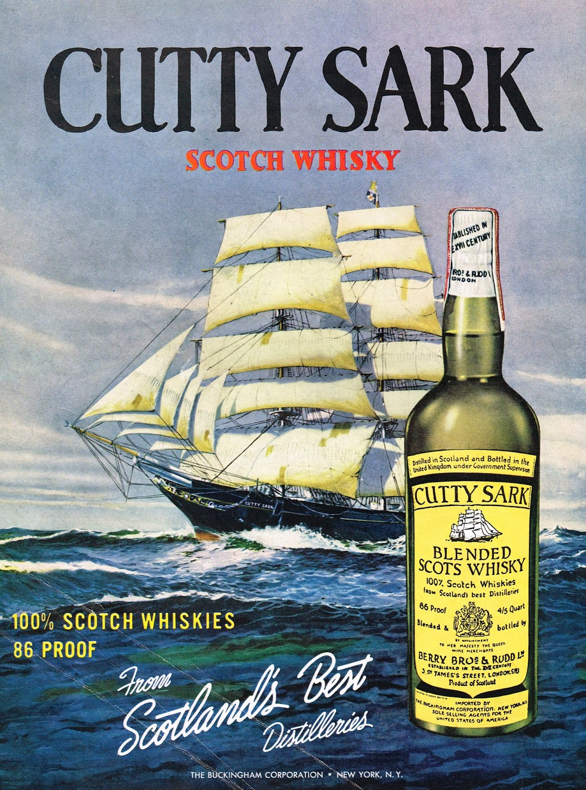 how to get to the cutty sark