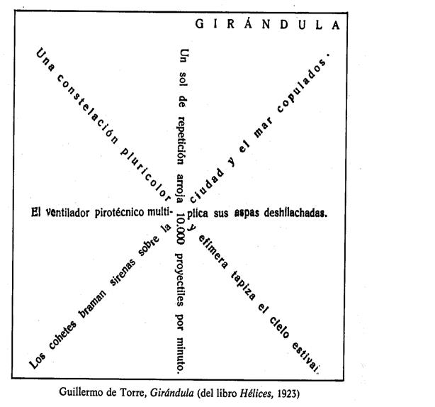 Sobre un poema de Osip Mandelstam | Letras Libres