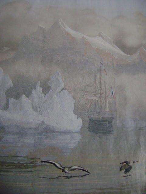Zuber Papier Peint Panoramique - ananbo,papier peint,papiers peints,papier peint