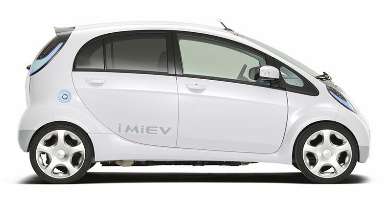 new beetle elektroauto blog mitsubishi senkt preis des i. Black Bedroom Furniture Sets. Home Design Ideas