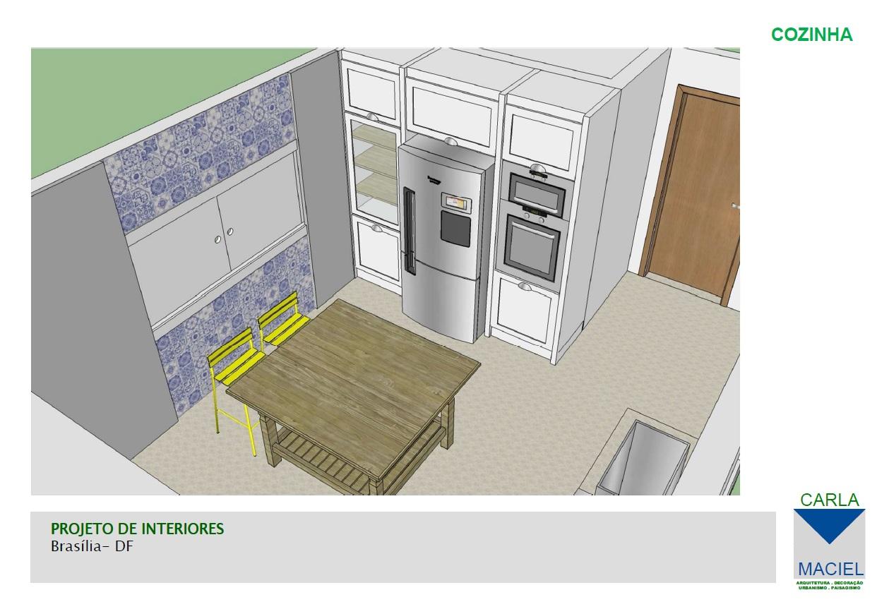 blog de decoração Arquitrecos: Projeto Arquitrecos on line! #034893 1259 870