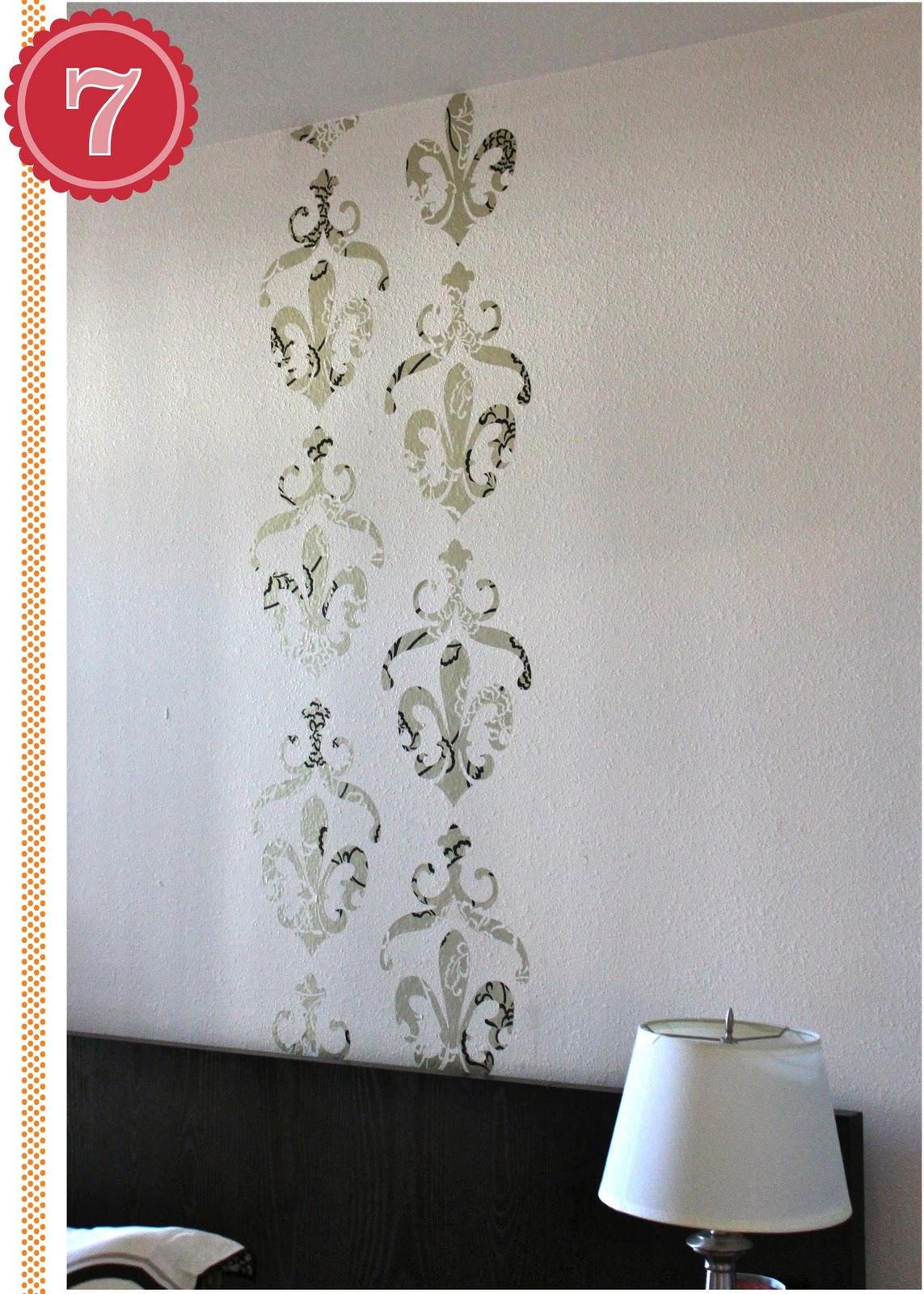 http://4.bp.blogspot.com/-L3Ci2ouNfxk/TxiImo08R5I/AAAAAAAABX8/wJW_TYbrCec/s1600/DIY+Wall+Decals-010.jpg
