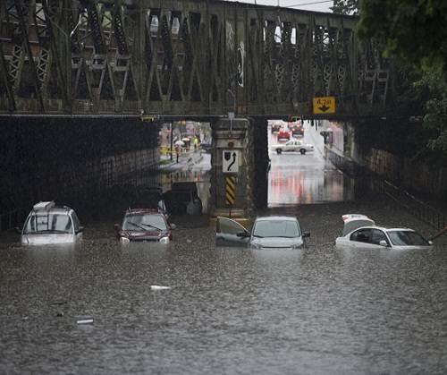 2013_toronto_flood_picture