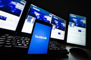 Facebook Starts Tracking Americans' Offline Purchases