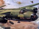 Görev Uçağı Oyunu