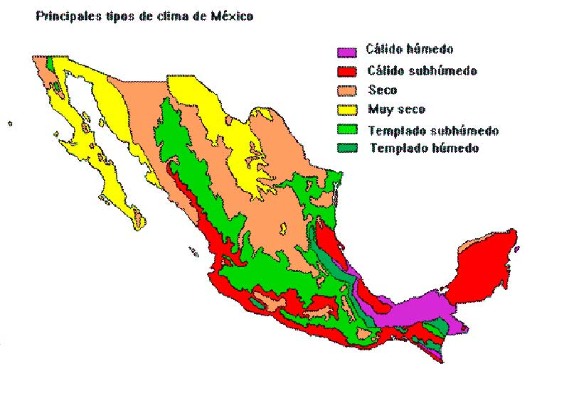 homelands as cultural regions pdf