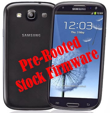 ... for Samsung SM-G7102 Galaxy Grand 2 Duos- Odin Installation Guide