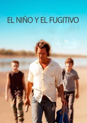 El Nino y el Fugitivo (2012)