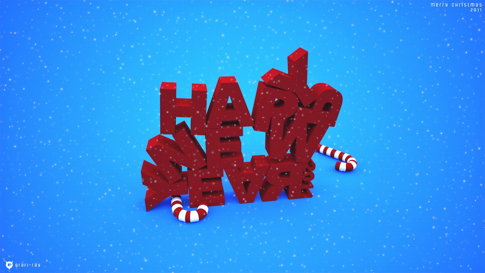 http://4.bp.blogspot.com/-L3Im6JGNvbs/Tv9VS888N5I/AAAAAAAACTg/AgAy0RMMz3U/s1600/happy_new_year_2011_wallpaper_by_grafi_ray-d3613p4.jpg