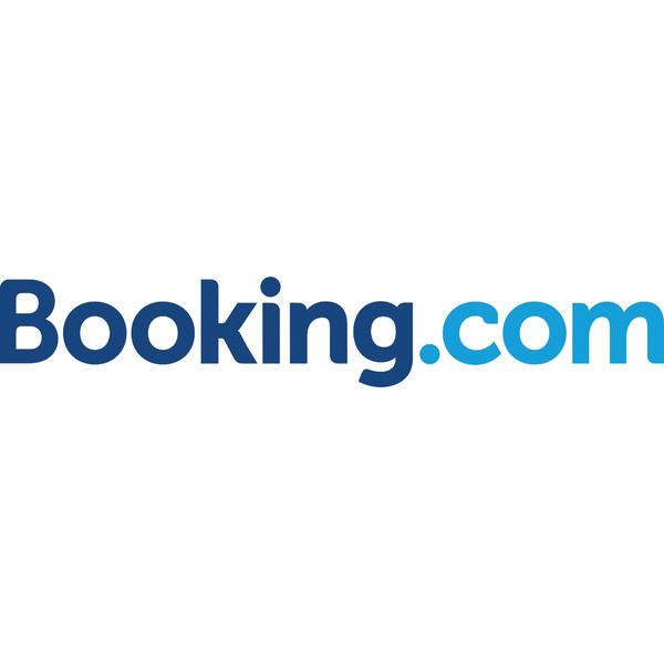 Castiga 15$ la rezervarea unei locatii cu booking.com