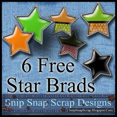 http://4.bp.blogspot.com/-L3Jx0ncQzVU/UIg_TmtCtfI/AAAAAAAACVU/aJipQyNSaqM/s400/Free+Halloween+Star+Brads.jpg