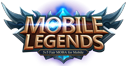 Mobile Legends Indonesia | Tips dan Trik | Hero | Item Build