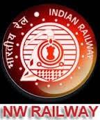 Recruitment in NWR
