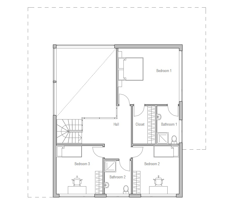 Garage Apartment Plans With Cost To Build Apartment