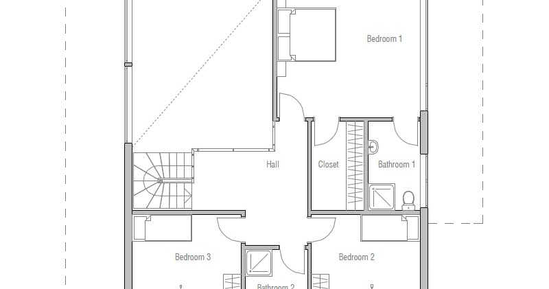 garage apartment plans with cost to build interior