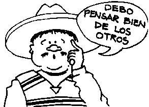 2 furthermore Los Temerarios Grandes Exitos moreover Watch in addition Productinfo as well Seccion Es. on esa mujer los temerarios