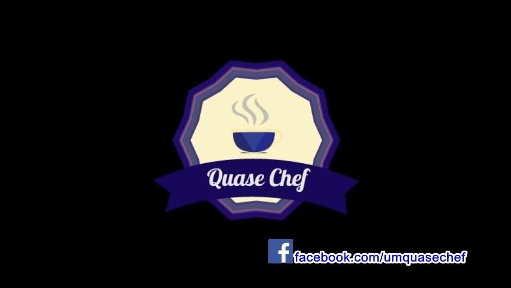 Quase Chef