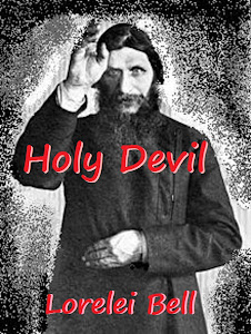 Holy Devil