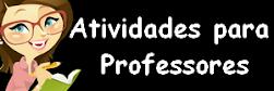 Centenas de Atividades Educativas