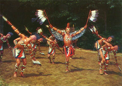 Iroquois Indians Food furthermore Three Different Native American Groups furthermore Indians furthermore Petersburg Virginia further Sdindianreservationstack. on indian reservations in georgia usa
