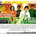 Jadwal Jam Tayang Siaran (SCTV): Konser Istimewa 13 Tahun Wali Cari Berkah