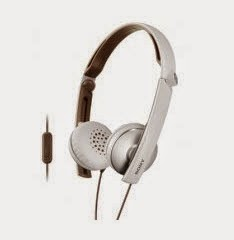 Buy Sony MDR-S70AP Slim and Foldable Stereo Headphones at Rs.1,589 only