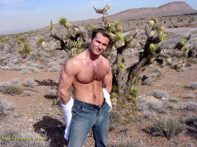 gay hunk latino sexy