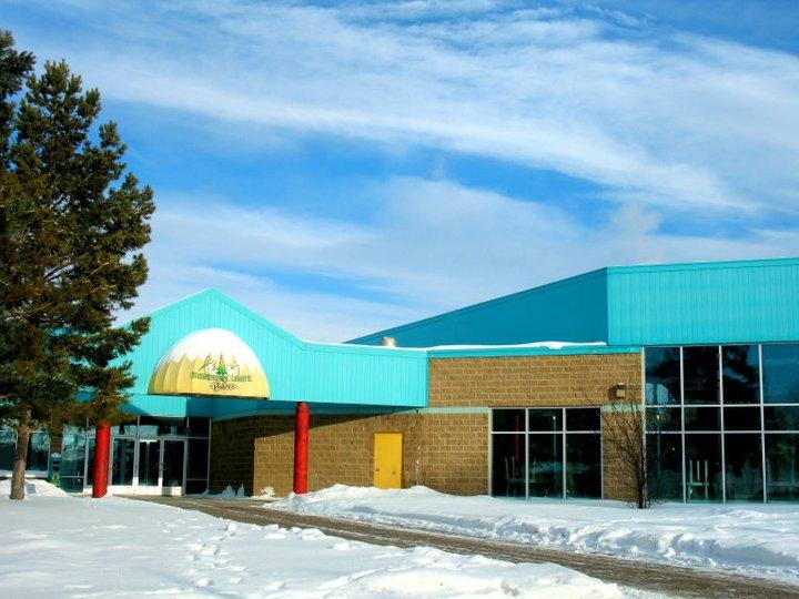 Pictures Of Melfort Saskatchewan